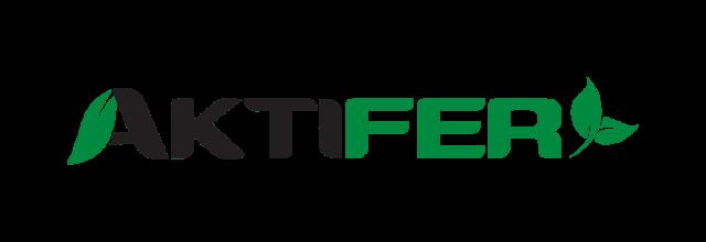 AktiFer
