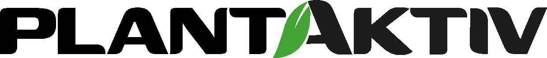 PlantAktiv - logo