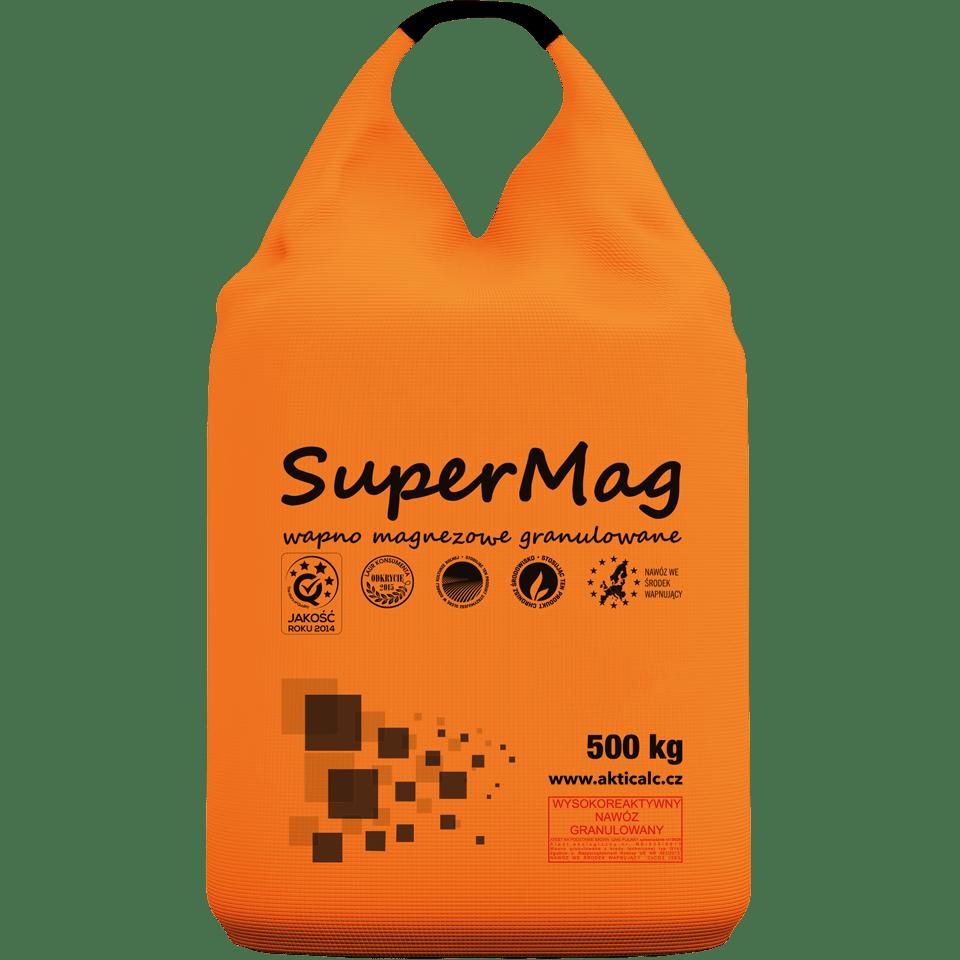 SuperMag - foto